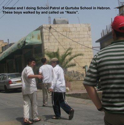 School_Patrol.jpg
