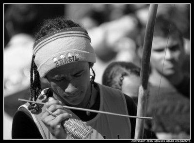 brazil-brasil-parana-curitiba-fotos-photos