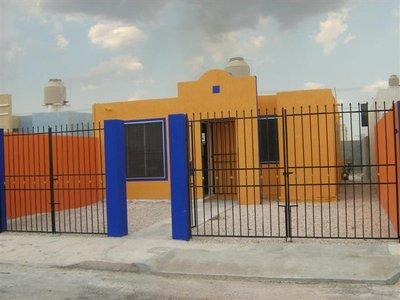 Casa amueblada en renta en Mérida Yucatán