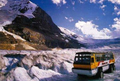 Athabasca_Glacier.jpg
