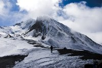 Trekking in Nepal, Nepal Trekking, Tibet, Himalaya trekking Nepal, Everest trekking - Eco Trek International