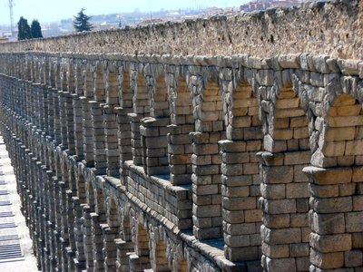 2012-03-10 Segovia aqueduct.JPG