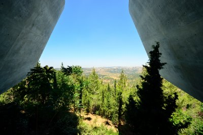 Yad Vashem