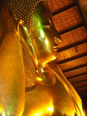 Reclining_..Wat_Pho.jpg