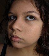 an advide bilder_redigerad-1-profilbild