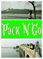 PackNGo