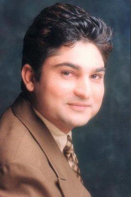Raj Photos