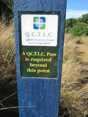 QCT07.jpg