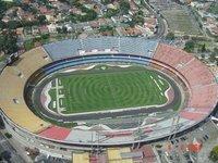 Estadio Morumbi1