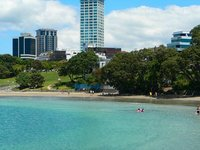 Takapuna,_North_Shore_City,_Auckland,_New_Zealand