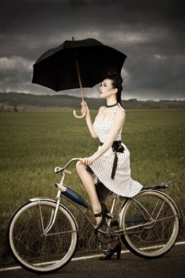 bicycle-rain-gear.jpg