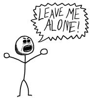 Leave-Me-A..l-Media.png