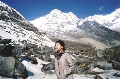 Annapurna_023B