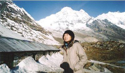 Annapurna_085