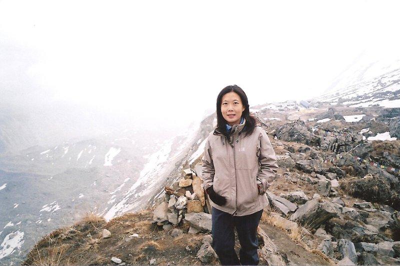 Annapurna_011