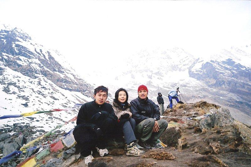 Annapurna_015