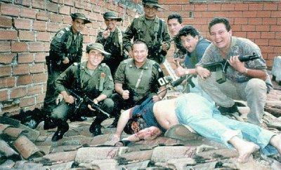Death_of_P..Escobar.jpg