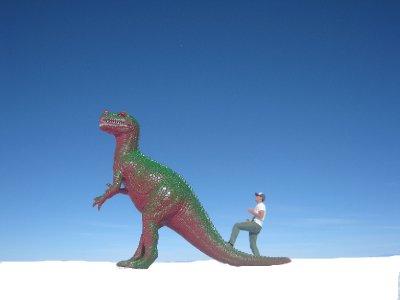 aa_dinosaur.jpg