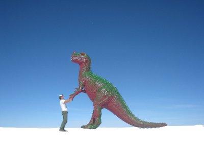 aa_dinosaur2.jpg