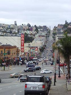 250px-Castro_street_theatre