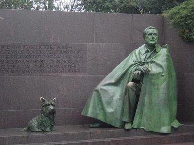 p258179-Washington_D.C-The_very_green_FDR_memorial