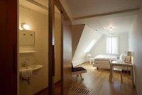 hotel_netherlands2.jpg