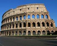 italy-rome-colosseum.jpg