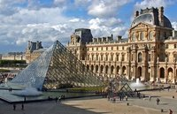 louvre-museum-picture.jpg