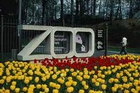 national-zoo.jpg