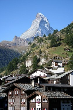 250px-Zermatt_view_of_the_matterhorn