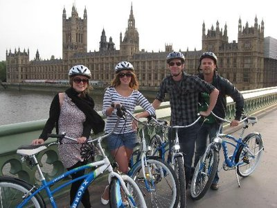 london_-_bike_tour.jpg