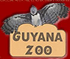 Guyana_Zoo_Logo