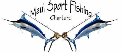 mauicharters-logo