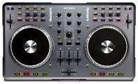 1600-Mixtrack_top.jpg