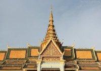 royal-palace1.jpg