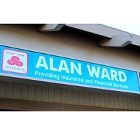Alan Ward - State Farm Agent