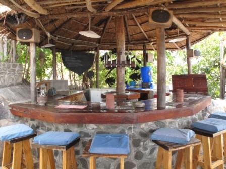 large_Bar_at_Chi.._Island.jpg