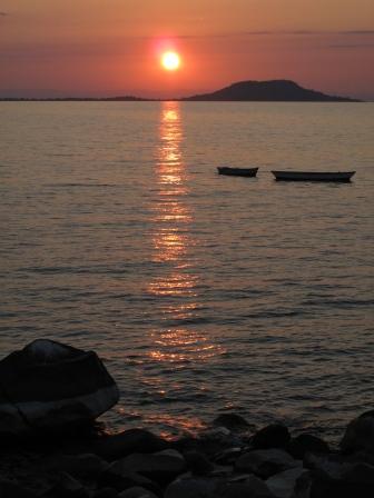 large_Chizimulu_.._Island.jpg