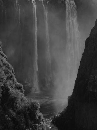 large_Vic_Falls_2.jpg