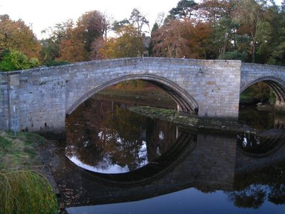 warkworth_bridge.jpg