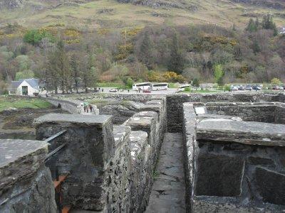 Eilean Donan Castle (19)