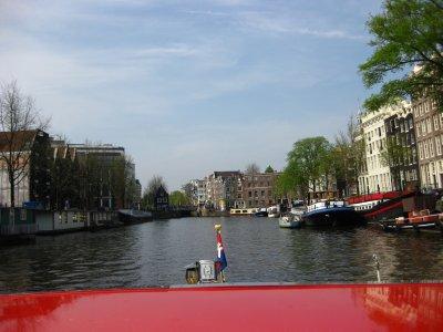 Amsterdam_085.jpg