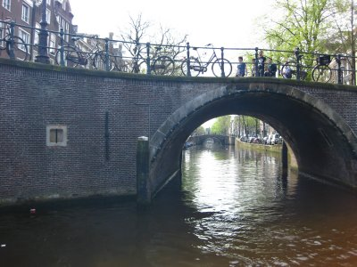 Amsterdam_096.jpg