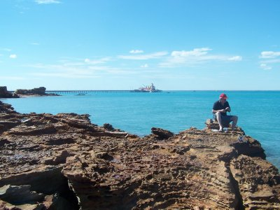 Broome_2011_034.jpg