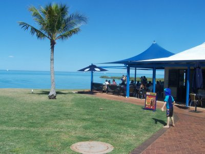 Broome_2011_085.jpg