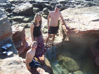 Broome_2011_176.jpg