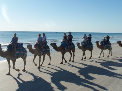 Broome_2011_358.jpg