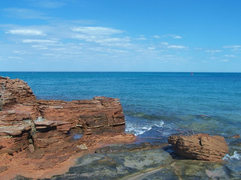 large_Broome_2011_021.jpg
