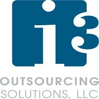 i3outsourcingsolutions