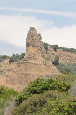 Eceabat_Gallipoli 180